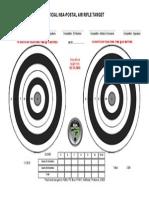 NSA-AirRifleTarget-2010.pdf
