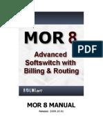 MOR8_Manual(1).pdf