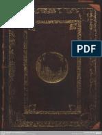 Wallhausen von J. J. – Archiley Kriegskunst.pdf