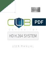 Teradek Cube Manual v3-2011
