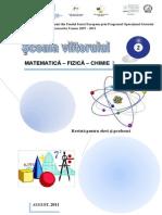 Revista_nr_2_Scoala Viitorului Rm.Valcea.pdf