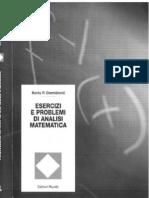 Analisi Matematica 2 Boella Pdf
