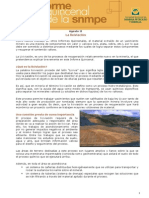 la_lixiviacion_snmpe.pdf
