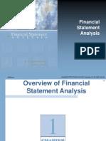analisis laporan keuangan subramanyam