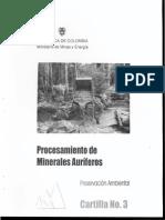 procesamiento_minerales_auriferos0001.pdf