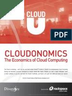 2 Cloudonomics 101043 5