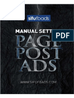 Page Post