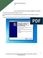 Manual+de+Instalacion+Valery+Contabilidad