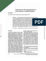 Am J Clin Nutr-1982-Baecke-936-42.pdf