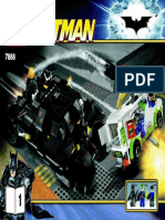 batman4545454