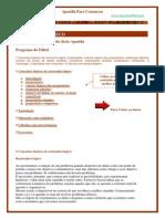 8-Raciocinio-Logico-INSS-Medio.pdf