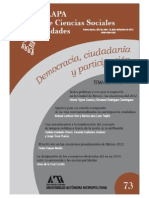 08 a Articulo Iztapalapa.pdf
