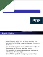 Genetic_Models_2011.pdf