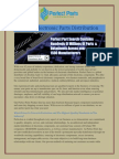 Global Electronic Parts Distribution