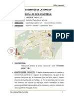 Proyecto Negocio Cayanca 001