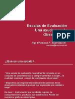 Evaluacion_ESCALAS