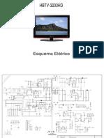 HBTV_3203HD.pdf
