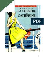 IB Denis François 04 La croisière de Catherine 1961.doc