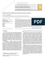 Insights into the modeling of adsorption isotherm systems.pdf