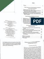 Koselleck, Reinhart (1976) - Erfahrungsraum Und Erwartungshorizont- Zwei Historische Kategorien, In- Ders., Vergangene Zukunft.zur Semantik Geschichtlicher Zeiten, FrankfurtM- Suhrkamp, S. 349-375