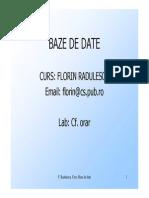 BD1-slides.pdf