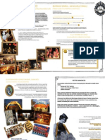 newsletterDP.pdf