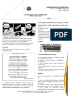 Prova de Português 3.pdf