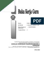 COVER Buku Kerja.doc