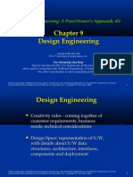 SoftwareEngineering:APractitioner'sApproach,6/e
