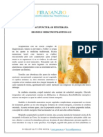 acupuncturasifitoterapia