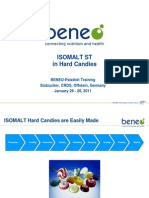 BENEO hard_candies (1).pdf