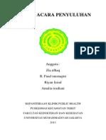 Cover Penyu