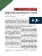 -web-revcache-review_11663.pdf