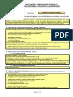 Directrices y Orientaciones Historia de La Musica y de La Danza 2013 2014