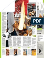 Hot Flame in Sunday Post.pdf