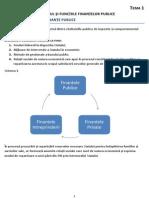 Conceptul Si Functiile Finantelor Publice.[Conspecte.md]