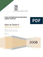 Jaejaneiro[Bases de Dados II] - AgroTejo Exploração Agricola [Fase 1 de 2]
