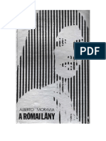 Alberto Moravia - A római lány.pdf