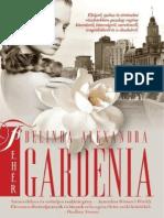 Belinda-Alexandra---Feher-gardenia.pdf