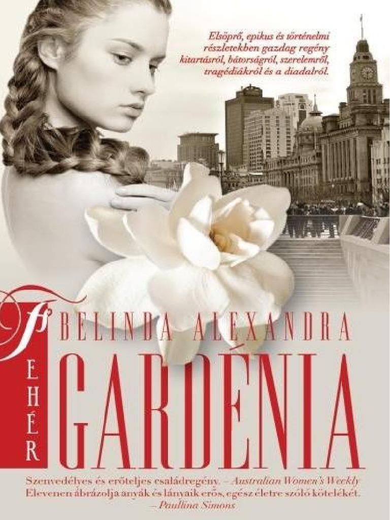 Belinda-Alexandra---Feher-gardenia.pdf 9ab664d2e5