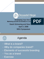 WSU Symposium Branding 4-3-08