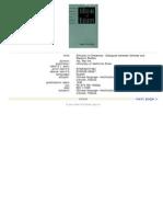 Wai-Lim Yip - Diffusion of Distances