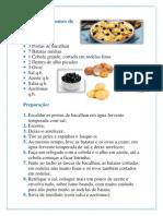 Bacalhau à Gomes de Sá - Ingredientes.docx