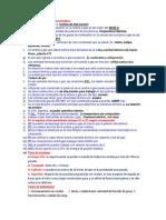 quilloz (1)