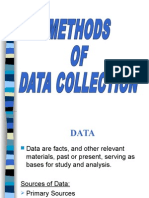 36304124-Data-Collection.ppt