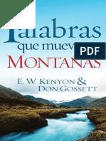 palabrasquemuevenmontanas-dongossett.pdf