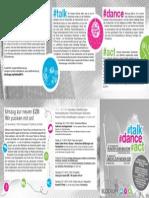 Blockupy Festival Flyer.pdf