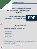 FORMACAO BUS - RECONHECIMENTOS E CERTIFICACOES.pdf