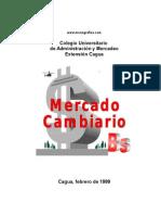mercambiario.doc