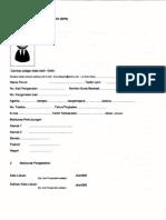 borang kosong SPS.pdf